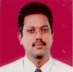 Dr Natarajan M