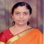 Dr Kalyani R