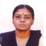 Dr Meena Jadhav