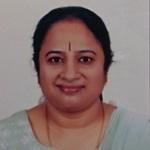 Dr Nirmala MJ