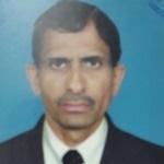 Dr Prakash CJ