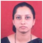 Dr Rajshree J Ingin
