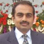 Dr Narayana Murthy