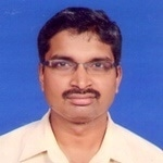Dr Kishan Prasad H L