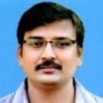 Dr Purushotham