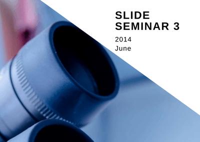 Slide-Seminar-2014-3