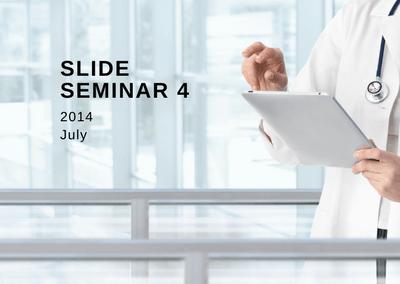 Slide-Seminar-2014-4