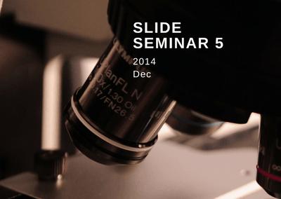 Slide-Seminar-2014