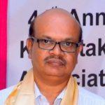 Dr Uday Kumar