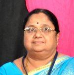 Dr Vidisha Athanikar