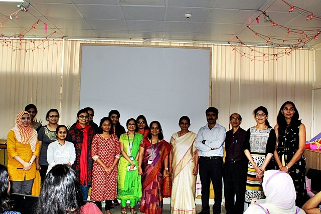 SEPT 2018: REPORT OF ONE DAY CME WITH KCIAPM SLIDE SEMINAR HOSTED BY APOLLO HOSPITALS, B.G ROAD, BENGALURU ON 8TH SEPTEMBER 2018