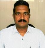 Dr Rangaswamy