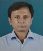 Dr Shadakshari G