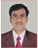Dr Prabhu M H