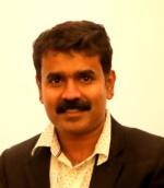 Dr Vijay Shankar