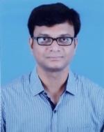 Dr Mahesh Karigoudar
