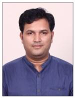 Dr Aditya Agnihotri