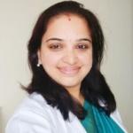 Dr Suraksha Rao